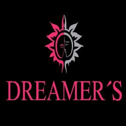 Dreamer's night club in Puerto Banus