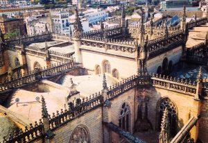 Seville 2015 - 65