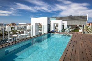 Barcelo Hotel Malaga